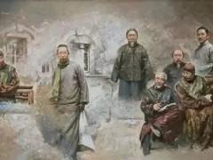 大国商帮:中国传统十大商帮之宁波商帮