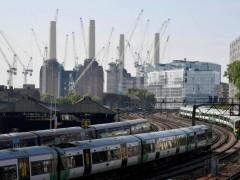 英国商会:英国经济今年或将创下2009年以来最慢增速