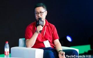 比特大陆汤炜伟:区块链 + AI,将走向共荣