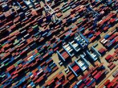 美媒:美国商会警告美将为贸易战付出沉重代价