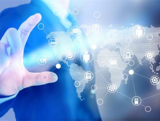 提升商会发展动能:商合云联合会员企业探索商贸新生态