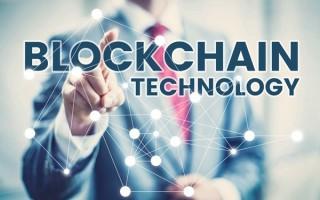 美国国家标准协会将在即将召开的论坛上讨论区块链问题