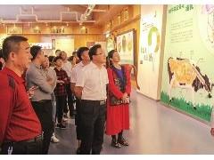 系统培训 河北省工商联弘扬新时代工匠精神