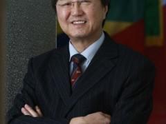 巴中商会唐凯千:中国企业家在等待巴西新总统信号