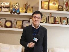 抒写时代精品乐章——专访中国音乐家协会副主席印青