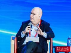 中国欧盟商会主席:中国模式比印度模式更有效