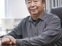 安徽省四川商会秘书长凌德传专访:打造在皖川商