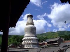 高峰毅:用节庆旅游牵引文化旅游产业