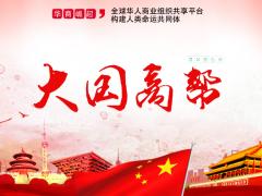大庆市工商联召开六届三次执委会