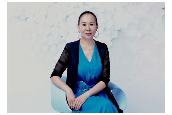 中国女企业家田小英:叱咤商海30年不言败